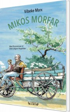 mikos morfar - bog