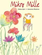 mikro mille - bog