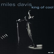 miles davis - king of cool - Vinyl / LP