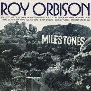 roy orbison - milestones - Vinyl / LP