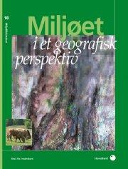 miljøet i et geografisk perspektiv  - 18