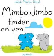 mimbo jimbo finder en ven - bog