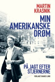 min amerikanske drøm - CD Lydbog