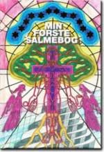 min første salmebog - udvalgte salmer - CD Lydbog
