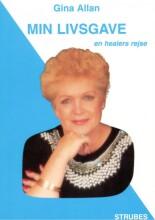 min livsgave - bog