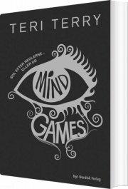mind games - bog