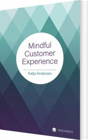 mindful customer experience - bog