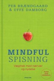 mindful spisning - bog