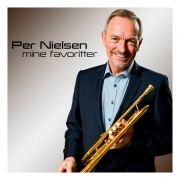 per nielsen - mine favoritter - cd