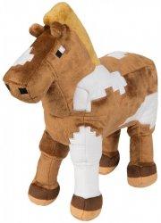 minecraft heste bamse - Bamser