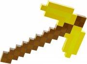 minecraft legetøj - guldhakke - Udklædning