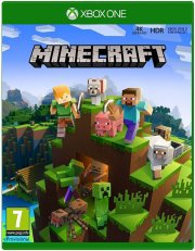 minecraft graphics pack - xbox one