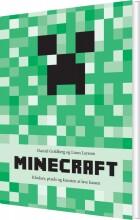 minecraft - bog