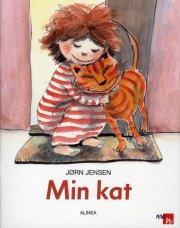 mini ps, min kat - bog