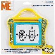 minions magnetisk tegnetavle - Kreativitet