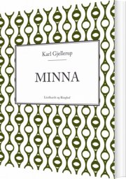 minna - bog