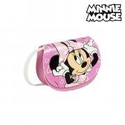 minnie mouse håndtaske i pink - mellem - Diverse