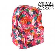 minnie mouse skoletaske  - Skole