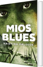 mios blues - bog