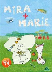 mira + marie - DVD