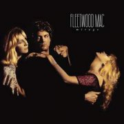 Image of   Fleetwood Mac - Mirage - Deluxe - CD