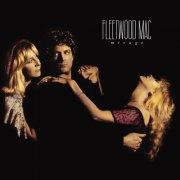 fleetwood mac - mirage - Vinyl / LP