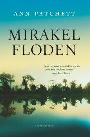mirakelfloden - bog