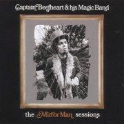 captain beefheart - mirror man sessions - Vinyl / LP