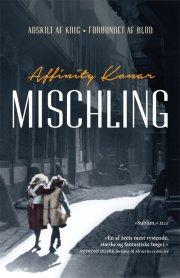 mischling - bog