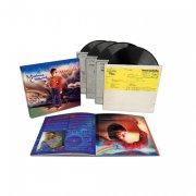 marillion - misplaced childhood - limited edition - Vinyl / LP