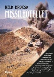 missilhotellet - bog