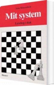 mit system - bog