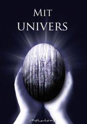 mit univers - bog