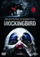 mockingbird - DVD