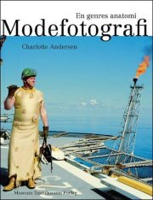 modefotografi - bog