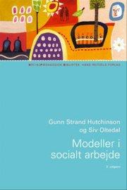 modeller i socialt arbejde - bog