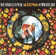 the style council - modernism: a new decade - Vinyl / LP