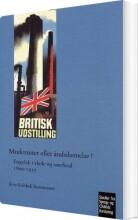 modernitet eller åndsdannelse? - bog
