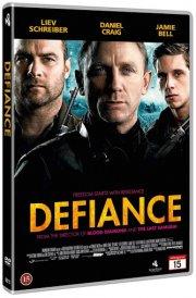 modstand - DVD