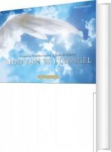 mød din skytsengel - bog