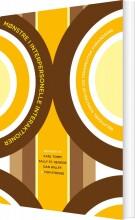 mønstre i interpersonelle interaktioner - bog