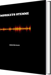 mørkets stemme - bog