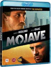 mojave - Blu-Ray