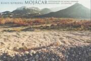 mojácar - bog