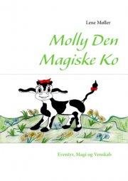 molly den magiske ko - bog