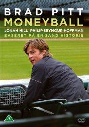 moneyball - DVD