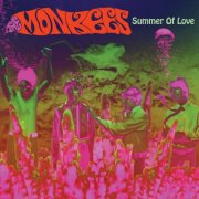 monkees - summer of love - limited edition - Vinyl / LP