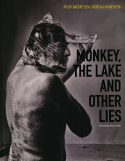 monkey, the lake and other lies - bog