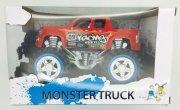 monster truck legetøj - Køretøjer Og Fly