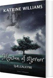 monsun af stjerner - bog